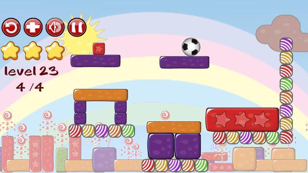 Candy Smash Hit- Crush & Blast candy screenshot 7