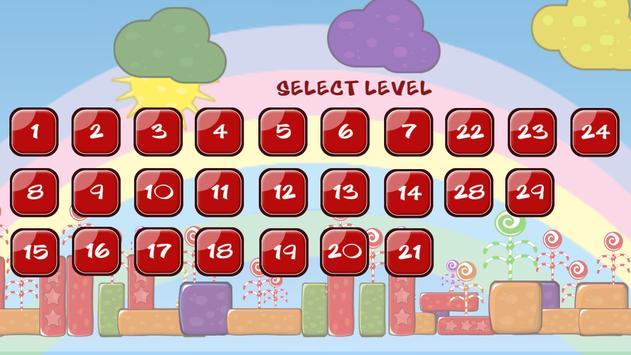 Candy Smash Hit- Crush & Blast candy screenshot 4