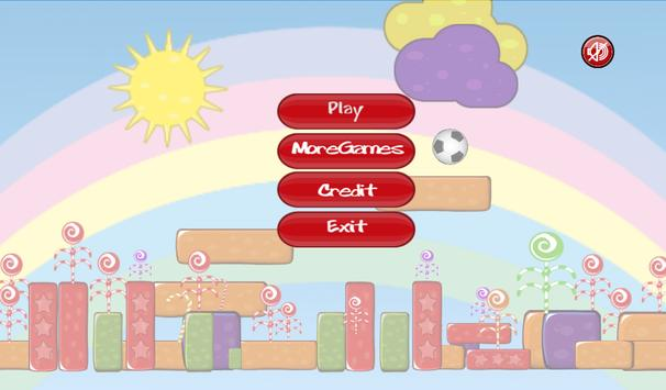 Candy Smash Hit- Crush & Blast candy screenshot 9