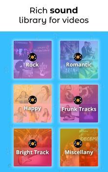 Video Brochure Maker - Video Marketing Templates screenshot 18
