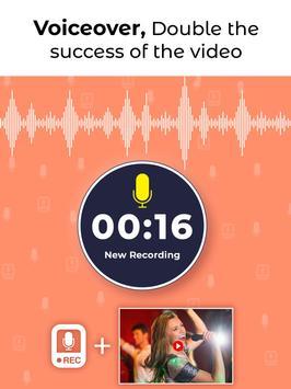 Video Brochure Maker - Video Marketing Templates screenshot 11
