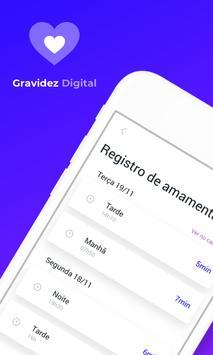 Gravidez Digital screenshot 4