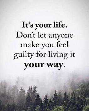Best Lessons In Life Quotes screenshot 5