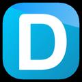 Digital Deepak - Learn Digital Marketing for Free