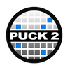 Paranormal Puck2-icoon