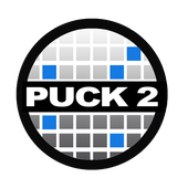 Paranormal Puck2 icon