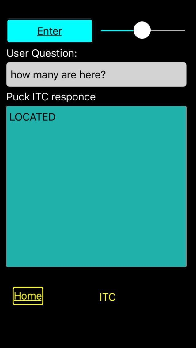 Paranormal Puck2 for Android - APK Download