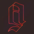 Ambigram Studio 3.0