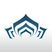 Warframe biểu tượng