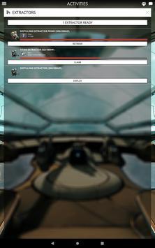 Warframe ảnh chụp màn hình 11
