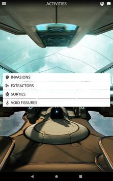 Warframe screenshot 17