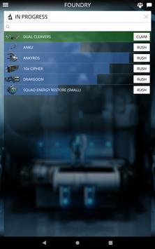 Warframe screenshot 18