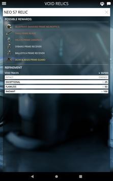 Warframe screenshot 21