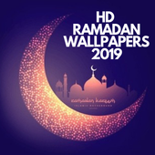 Hd Ramadan Kareem Ramadan Mubarak Wallpaper 2019 For