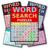 Word Search Library 아이콘