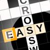Easy Crosswords icon