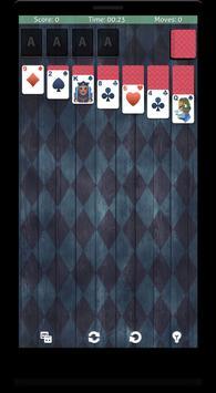 Solitaire Kings screenshot 2