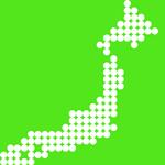 Enjoy Learning Japan Map Puzzle APK
