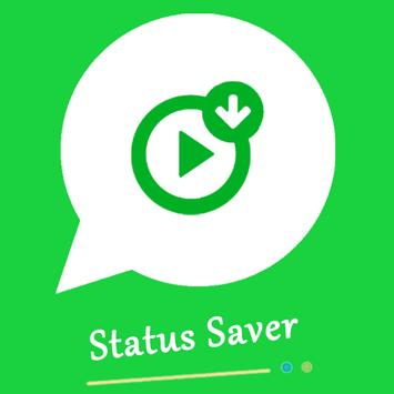 Status Saver - Image and Video - Whats Status screenshot 2