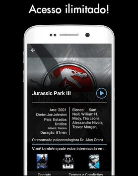 jurassic world 2 filme completo dublado mega filmes download