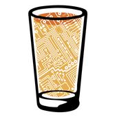 DigitalPour ikona