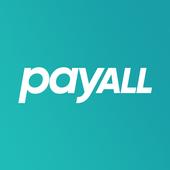 PayALL ícone