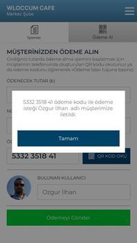PayALL Merchant screenshot 4
