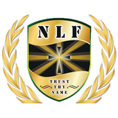 NLF School icon
