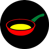 Caserolazo BO icon