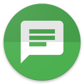 What2Chat icon
