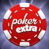 Poker Extra 아이콘