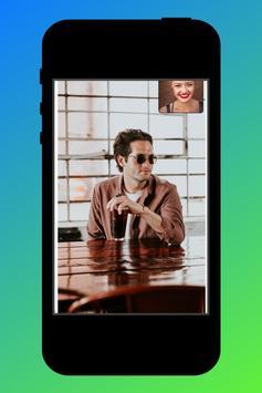 LetsMeet: Meet random strangers in Video chat screenshot 2
