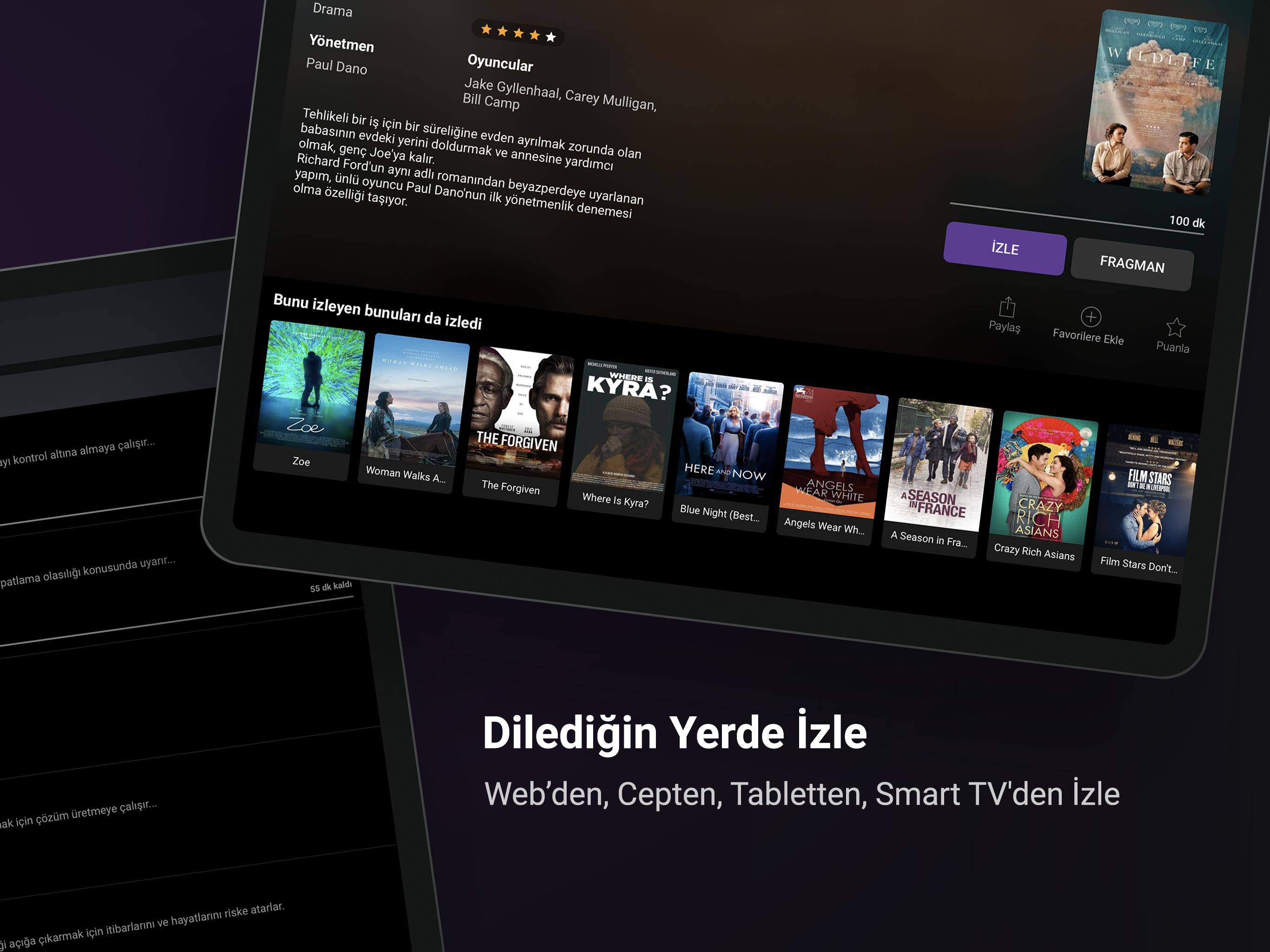 beIN CONNECT for Android - APK Download