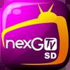 nexGTv SD icon