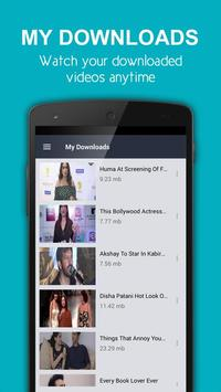 Nexgtv apk old version download | App nexGTv HD:Mobile TV, Live TV