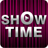 Indian Showtime icon