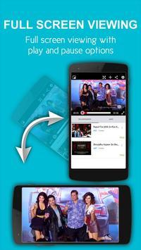Indian Showtime screenshot 6