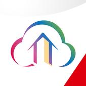 企業雲導航-台灣站 icon