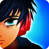 Lost in Harmony icon