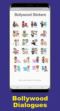 StickoPack - Stickers for WhatsApp(Auto Update) screenshot 3