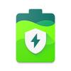 AccuBattery - Батарея иконка