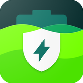 Accu​Battery v1.4.3 (Pro) (Unlocked) + (All Versions) (5.7 MB)