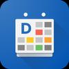 DigiCal-icoon