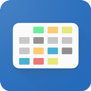 DigiCal Calendar Agenda APK Android