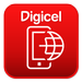 Digicel Call International