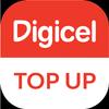 Digicel Top Up ikona
