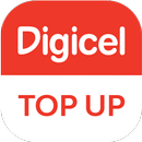 Digicel Top Up APK Android