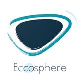 Eccosphere icon