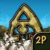Agricola All Creatures... ikona