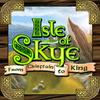 Isle of Skye: 戦略系ボードゲーム アイコン